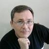Руслан, 43, г.Самарканд