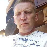 Александр, 44 года, Козерог, Минск