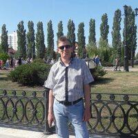 Олег, 56 лет, Весы, Мурманск