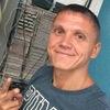 Andrey, 41, г.Краснокамск