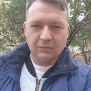 Федор 40 Санкт-Петербург