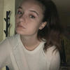 Мартина, 18, г.Санкт-Петербург