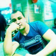 Нурик 32 Асан