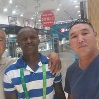 Еркен, 43 года, Овен, Астана
