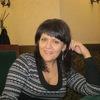 Татьяна, 41, г.Улан-Удэ