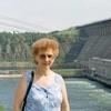 галина, 65, г.Новобурейский