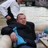 Павел, 38, г.Кандалакша