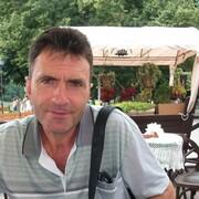 Юрий, 52, г.Кременчуг