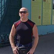 Серёга 43 года (Дева) Воронеж