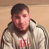 Рамин, 30, г.Бишкек