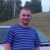 Vladislav, 56, Pavlovsk