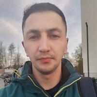 Юра, 28 лет, Скорпион, Москва