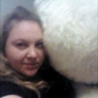 Елена, 34 года, Козерог, Москва