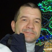 Ростислав, 39, г.Всеволожск