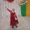Алла, 60, г.Гатчина