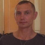 Денис 38 лет (Дева) Клинцы