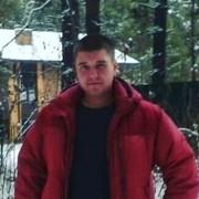 Иван 32 года (Водолей) Барнаул