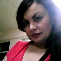 Татьяна, 47 лет, Лев, Курган