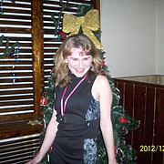 Ольга, 41, г.Инта