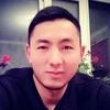 Мирлан, 24, г.Бишкек