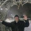 Александр, 63, г.Первоуральск