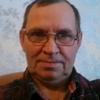 Владимир, 60, г.Советский (Тюменская обл.)