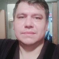 Roma, 42 года, Лев, Казань