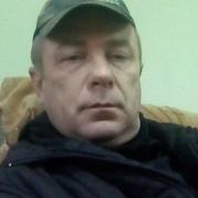 Дмитрий 49 Белоусово