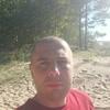 Jevgeni, 36, г.Нарва