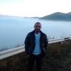 Тигран, 36, г.Vanadzor