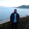 Тигран, 37, г.Ванадзор
