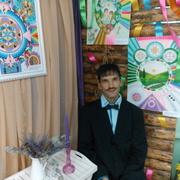 Александр, 41, г.Киров