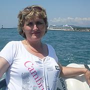 татьяна, 47, г.Татарск