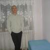 Slavik, 40, г.Красноуральск