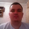 Sanya, 25, Korsun-Shevchenkovskiy