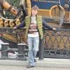Роман, 39, г.Белгород