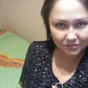 Мария 39 Екатеринбург