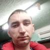 Клим, 27, г.Сергиев Посад