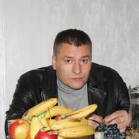 Олег, 31 год, Водолей, Саров (Нижегородская обл.)