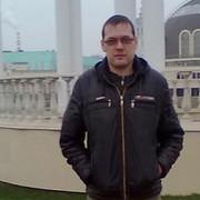 Александр 41 Киреевск