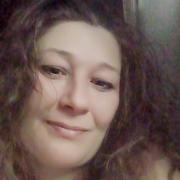 Натали, 42, г.Рудный