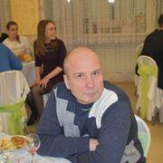 павел, 54, г.Люберцы