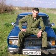 V.B., 28, г.Красногвардейское (Ставрополь.)