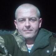 Дмитрий 33 Кимры