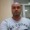 Павел, 43, г.Ростов-на-Дону
