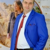 Игорь, 39, г.Тель-Авив-Яффа