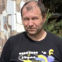 Владимир, 50 лет, Весы, Саратов