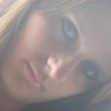 Elizabeth, 31, г.Палдиски