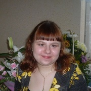 Мария, 29, г.Дегтярск