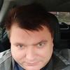 Andrey, 50, Odintsovo